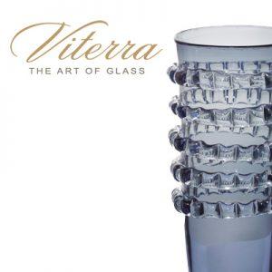 Viterra Art Glass