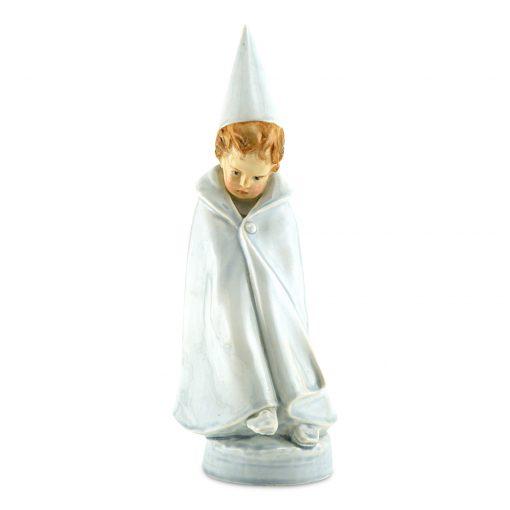 Dunce HN6 - Royal Doulton Figurine