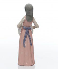 The Dreamer 5008 - Lladro Figure