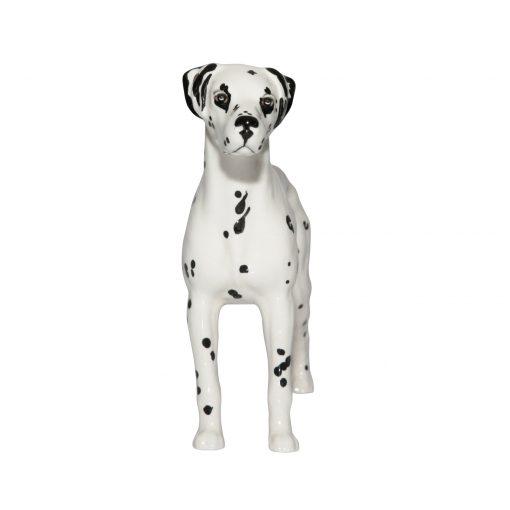 Dalmatian Arnoldene Beswick LG 961 - Royal Doulton Dog Figurine