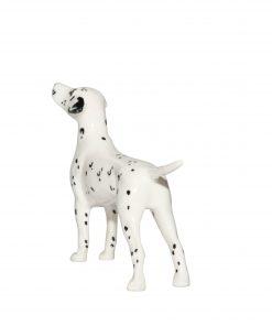 Dalmatian Beswick SM - Royal Doulton Dog Figurine