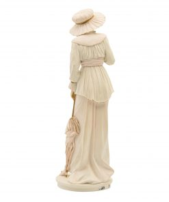 Penelope CL3988 - Royal Doulton Figurine