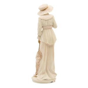 Penelope CL3988 - Royal Doulton Figurine