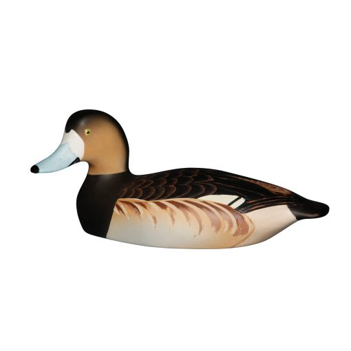 Greater Scaup Female (Duck) HN3517 - Royal Doulton Animal