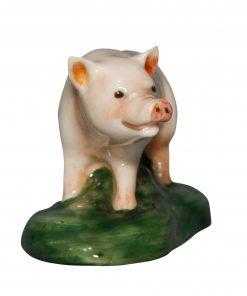 Piglet HN2649 - Royal Doulton Animal