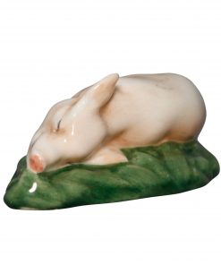 Piglet HN2651 - Royal Doulton Animal