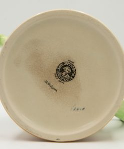 Dickens Mr Pickwick Teapot Lid - Royal Doulton Seriesware