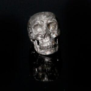 Skull Meteorite #8 - 8.0 grams