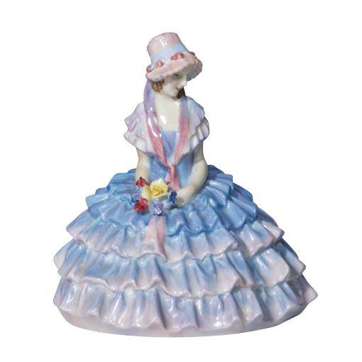 Chloe HN1479 Royal Doulton Figurine